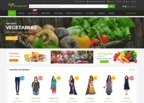 odishahypermart.com
