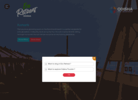 odishatourism.gov.in