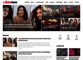 odishaviews.com