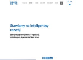 oditk.pl