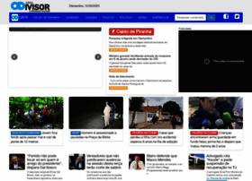 odivisor.com.br