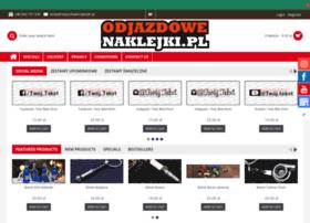 odjazdowenaklejki.pl