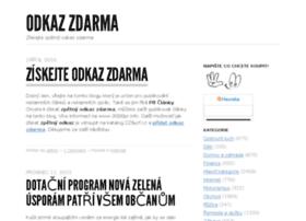 odkaz-zdarma.info