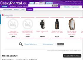 odkazy.ceskyportal.eu