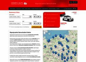 odkryj-auto.pl