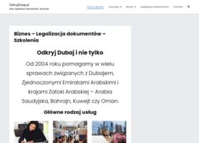 odkryjdubaj.pl
