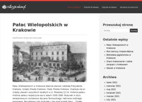 odkryjkrakow.pl