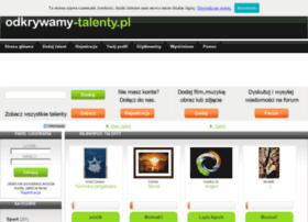 odkrywamy-talenty.pl