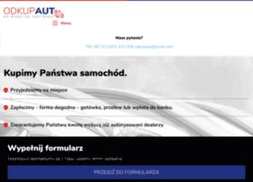 odkupaut.com.pl