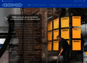 odkurzacze-przemyslowe.com