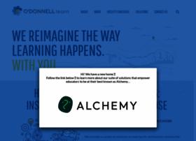 odlearn.com