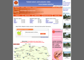 odleglosci.pl
