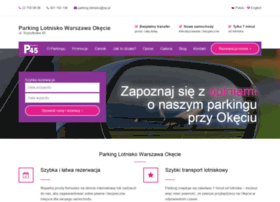 odlotowyparking.pl
