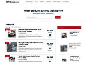 odm-design.com