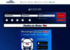 odm.com.mx