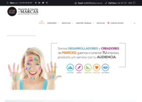 odmstudio.com.mx