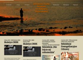 odnowa.waw.pl