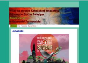odnowawduchu.net