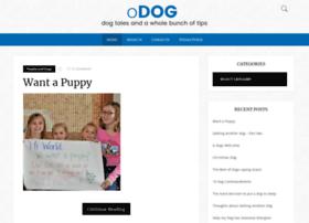 odog.org