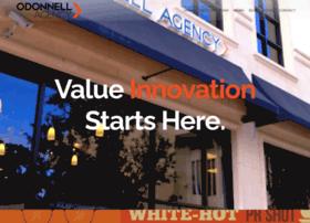 odonnell.agency