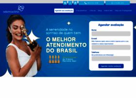 odontoclinic.com.br
