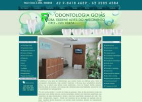 odontologiagoias.com.br