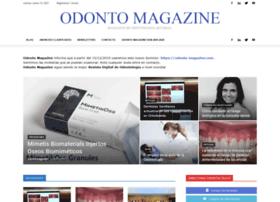 odontomagazine.com.br