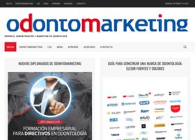 odontomarketing.com