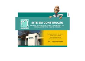 odontopar.com.br