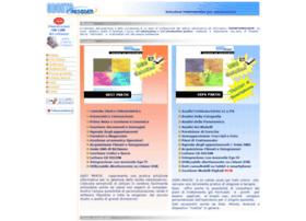 odontoprogram.com