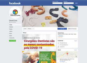 odontotuma.com.br