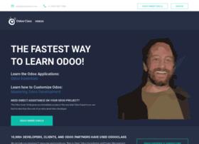 odooclass.com