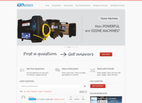 odor-removal-forum.ozonegenerator20000.com
