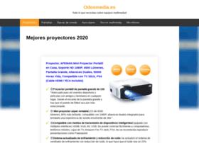 odosmedia.es