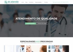 odoutoratende.com.br