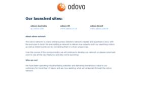 odovo.com