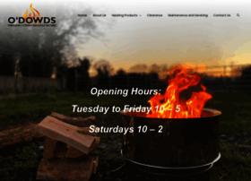 odowdscarrick.com