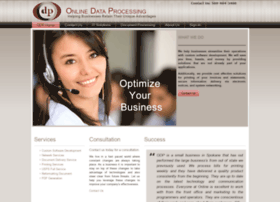 odp.com