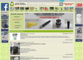 odpady-gielda.pl