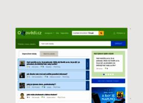 odpovedi.cz