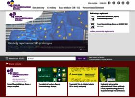 odpowiedzialnybiznes.pl