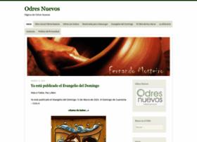 odresnuevos.wordpress.com