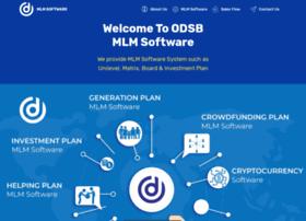 odsb.com.my
