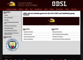 odsl.org