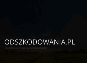 odszkodowania.pl