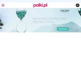 odszkodowania.wieszjak.pl