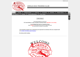 odtc.clubexpress.com