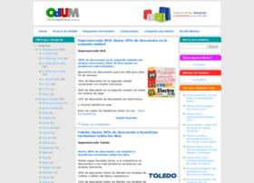 odum.com.ar