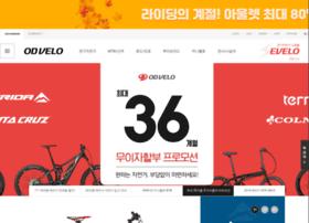 odvelo.com