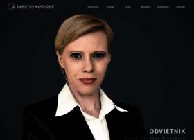 odvjetnik-obratov-klickovic.hr